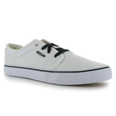 vision optic mens canvas shoes for 163 5 00 was 163 44 99 at