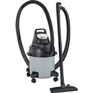 Bush Wet And Dry Cylinder Cleaner For 163 29 99 Was 163 49 99