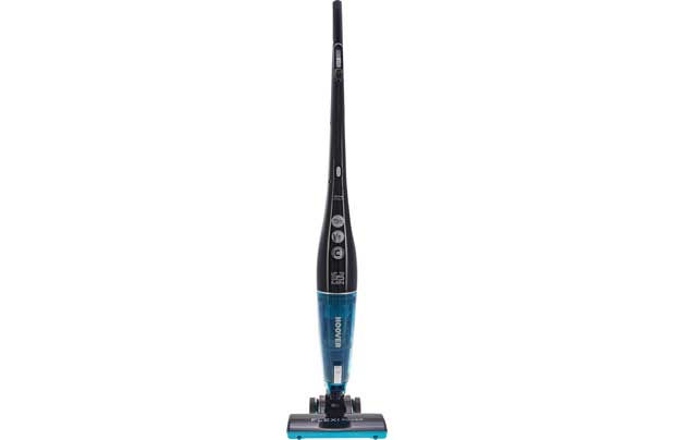 hoover su204b2 cordless vacuum cleaner for was. Black Bedroom Furniture Sets. Home Design Ideas
