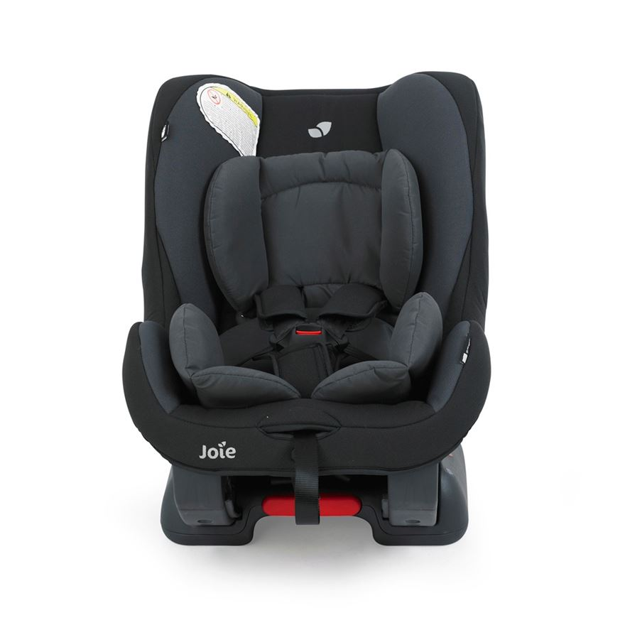 joie tilt group 0 1 car seat for was at smyths toys find it for less. Black Bedroom Furniture Sets. Home Design Ideas
