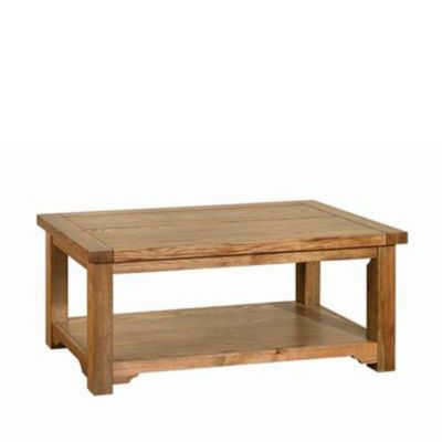 Toulouse Coffee Table For Was At Bhs Furniture Find It For Less